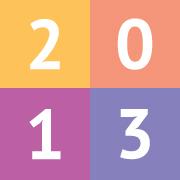 Наш календарь двадцать тринадцать