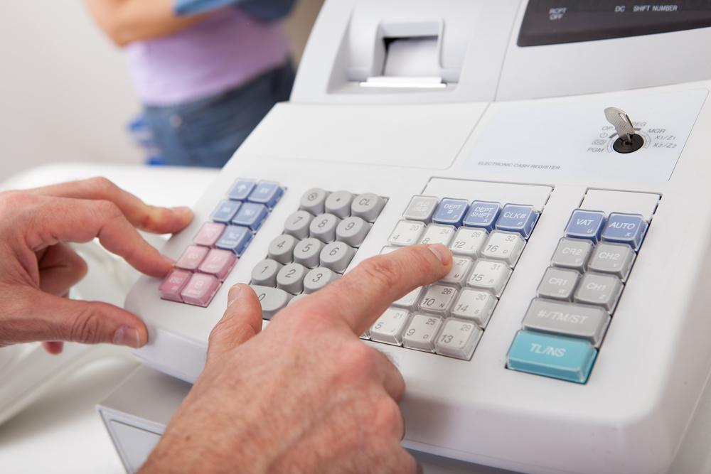 Интернет-магазины на ФОП обяжут работать с РРО