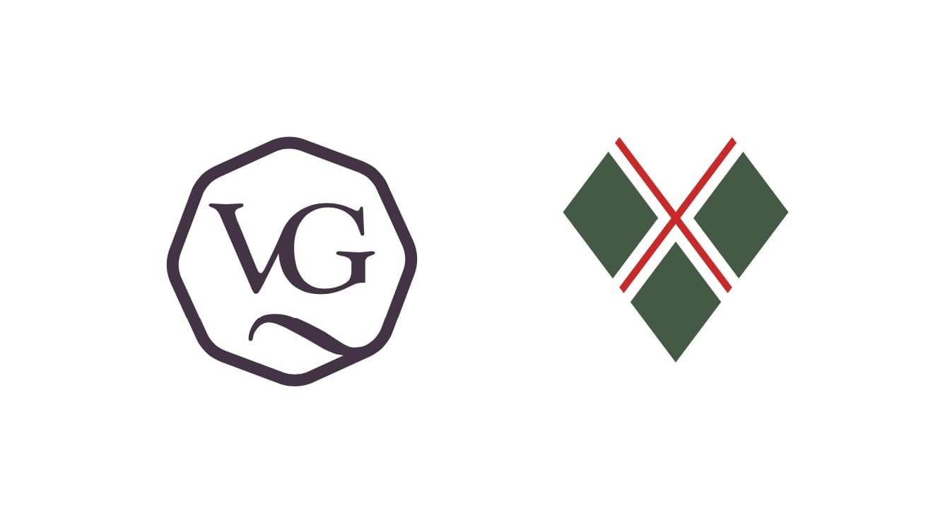 Дизайн логотипов 2018 - Печати, гербы.