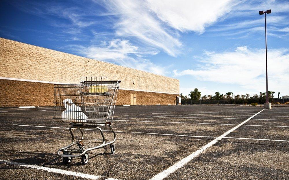 Причины, по которым покупатель может бросить корзину