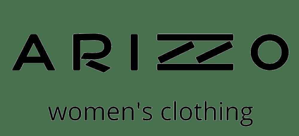 Дизайн логотипов 2018 - Текстовые эксперименты.