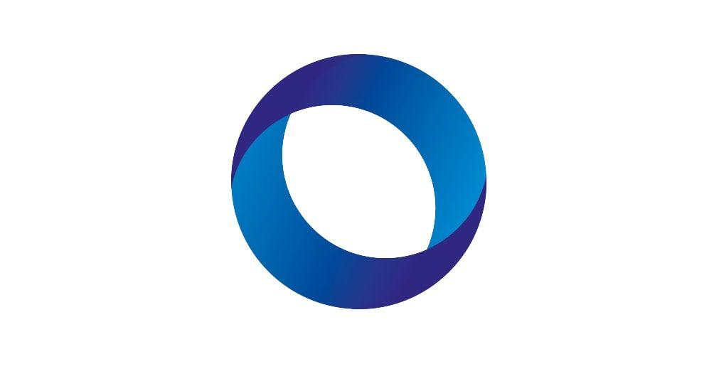 Дизайн логотипов 2018 - Лаконичность и упрощение.