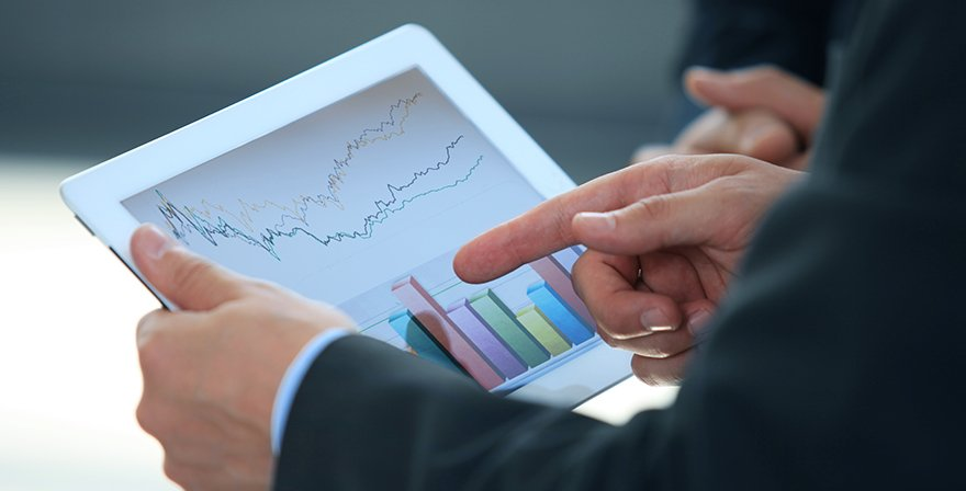 анализ рынка как обязательный этап создания ecommerce