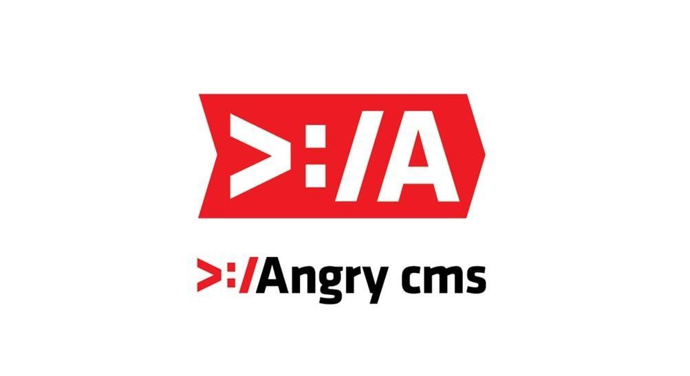 Дизайн логотипов 2018 - Четкий шрифт и элементарная геометрия.