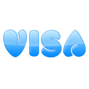 Сайт детского трикотажа VISA