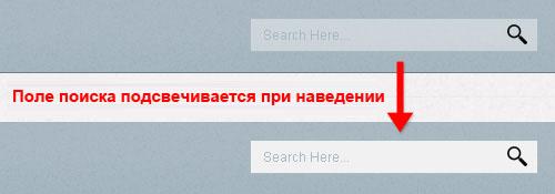 di-search
