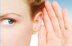 Слышать и слушать клиента