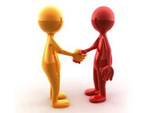 гибкость в общении с клиентами