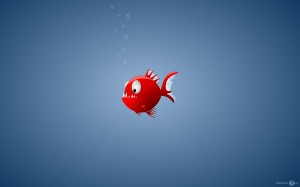 1680x1050_piranha