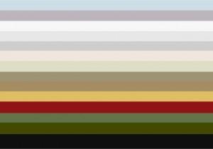 цвет в веб дизайне