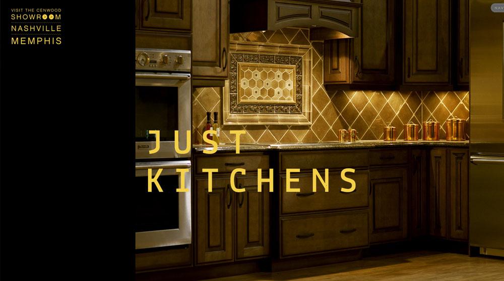 lдизайн кухни
