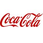 burnett_coca-cola