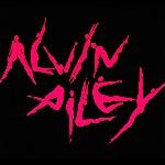 Театр танцев Alvin Ailey