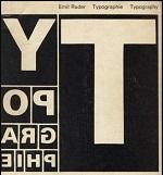 ruder_typographie