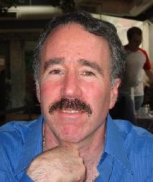 Gene Grossman