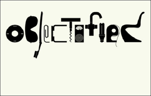 Оbjectified - 12 документальных фильмов