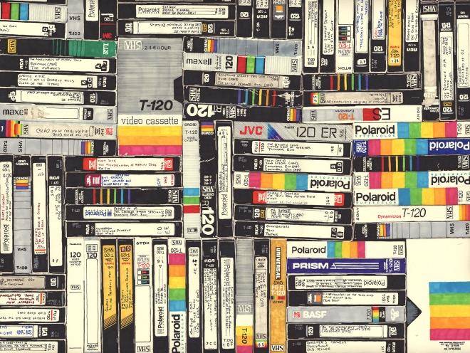 12 документальных фильмов
