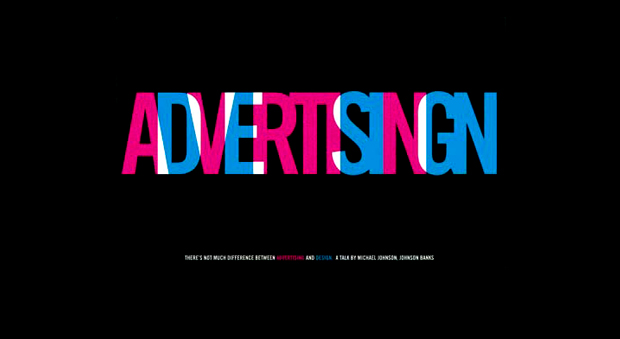 Advertsng