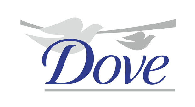 dove evolution of brand Dove men+care celebrates the impact dads have on the world around them, because when dads care, everyone benefits that's why this father's day we're championing paternity leave for dads everywhere.