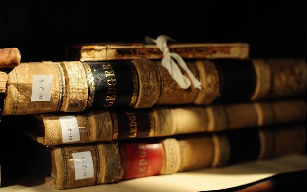 Как написать интересную статью, вызывающую интерес у читателя