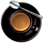 Сайт для бутика Fashion Coffee