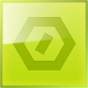 Разработка логотипа для «KITCHEN-BLUM»