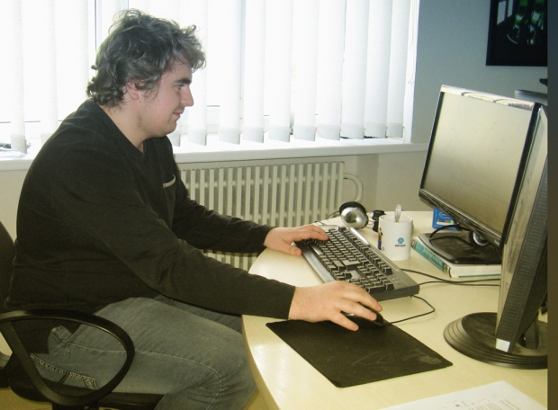 12 вопросов программисту