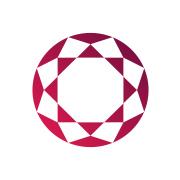 Рестайлинг логотипа компании «POLYSTAR»