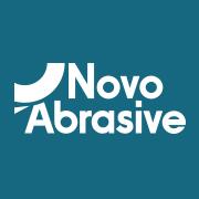 Корпоративный стиль TM NovoAbrasive