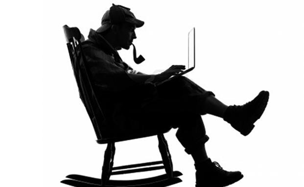 Поиски ВАШЕГО интернет-покупателя