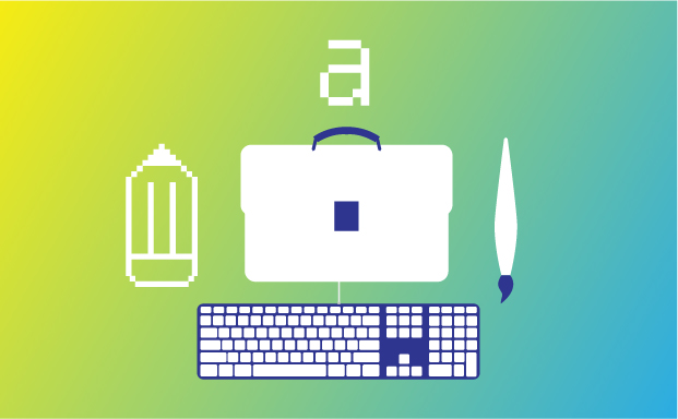 Тренды дизайна корпоративных сайтов