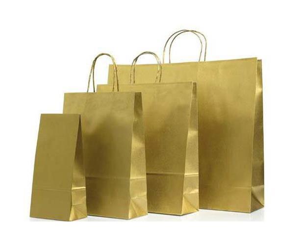 Как лендинги помогают в интернет-продажах