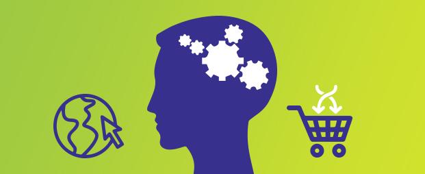 Психология онлайн-потребителя - последние тенденции