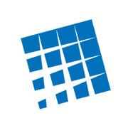 Логотип для компании Solid