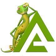 Сайт компании Agilites