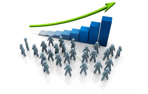 Грамотная структура сайта способствует увеличению продаж