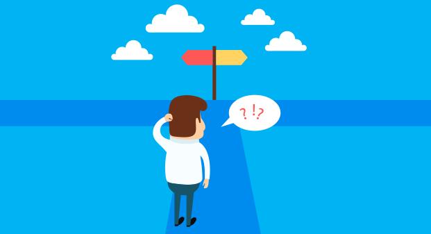 О чем и как писать потенциальным клиентам?
