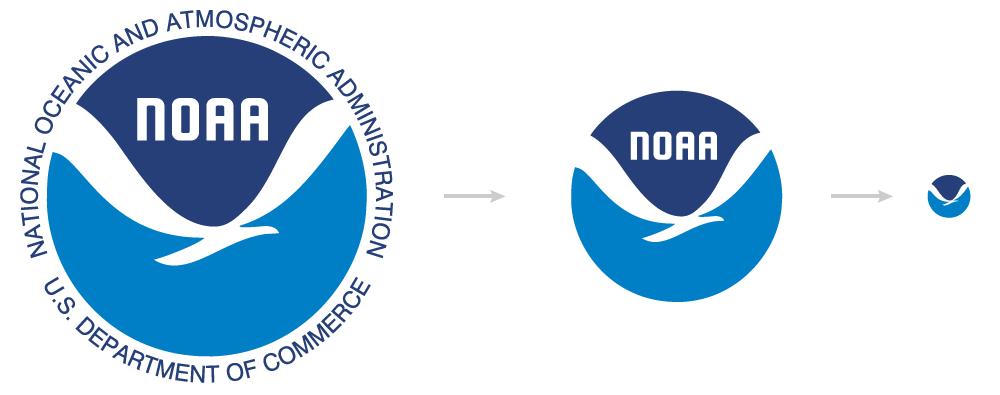 Логотип Noha