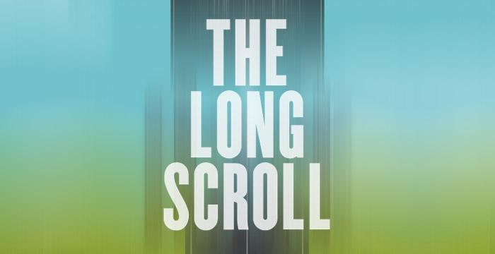 LongPageScrolling