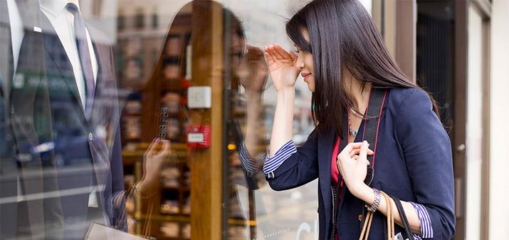 5 способов сегментации потребительской аудитории