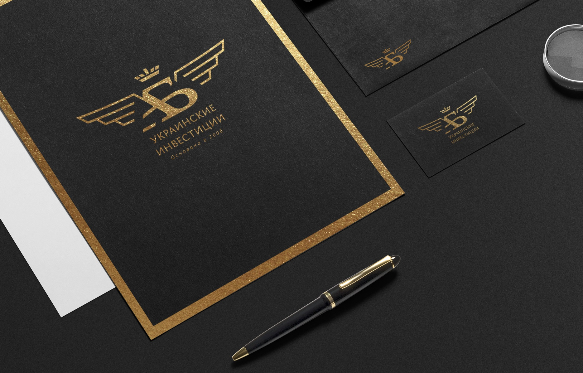 01-stationery-premium-mockup-inter-size — копия