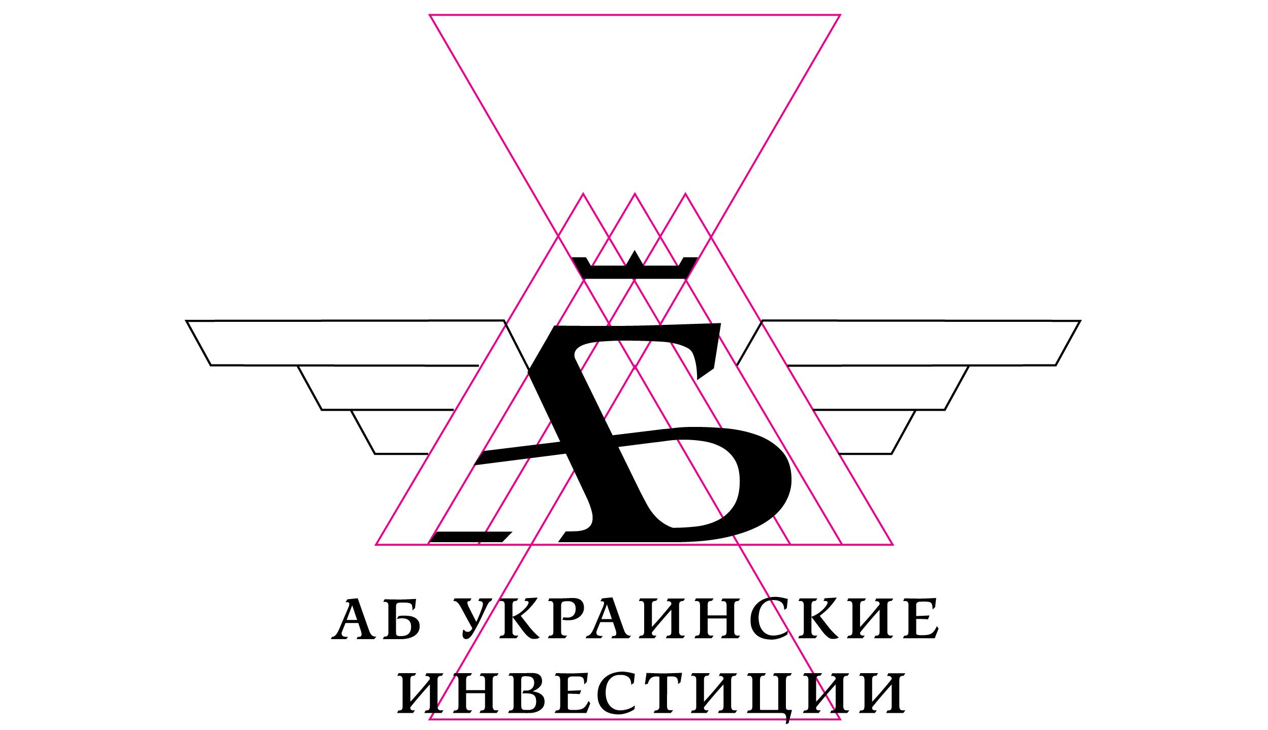 AB_1presentation_logo-6
