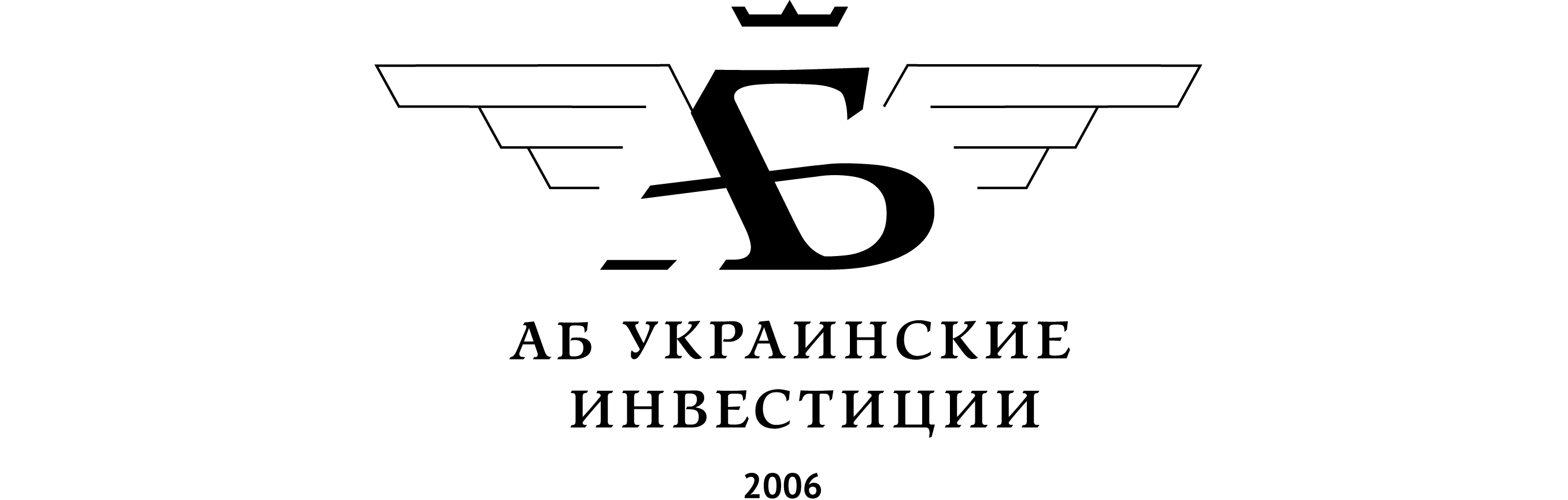 AB_presenta1tion_logo-5