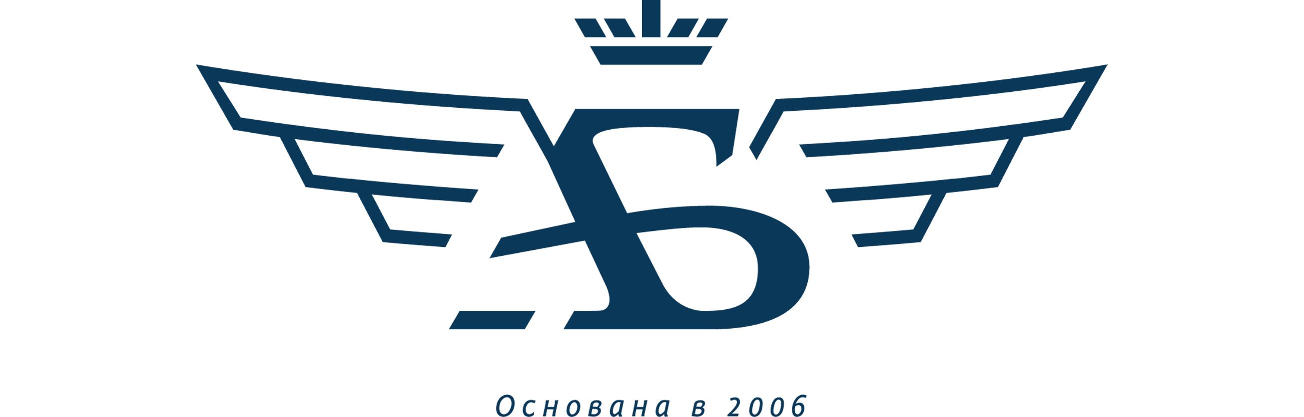 AB_presentation_logo_2_2-5