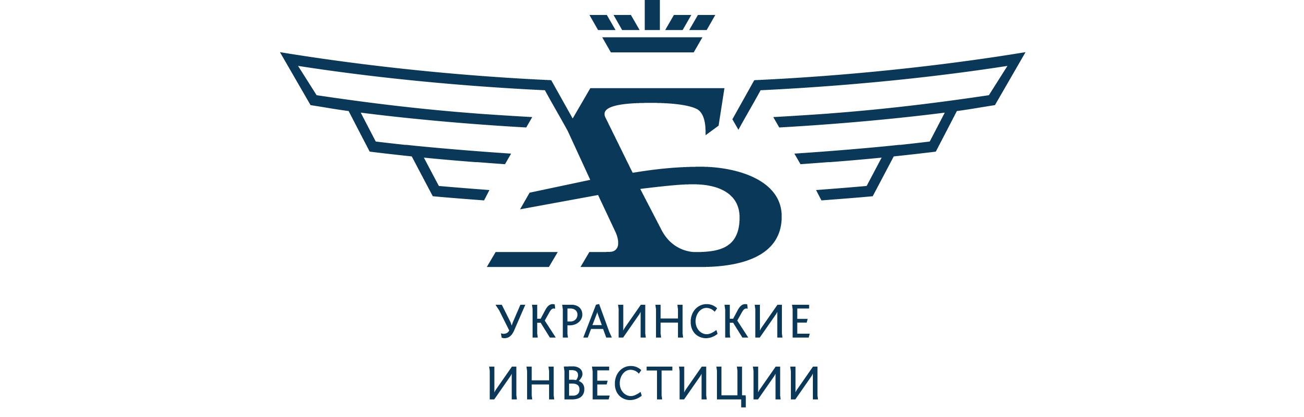 AB_presentation_logo_2_3-2