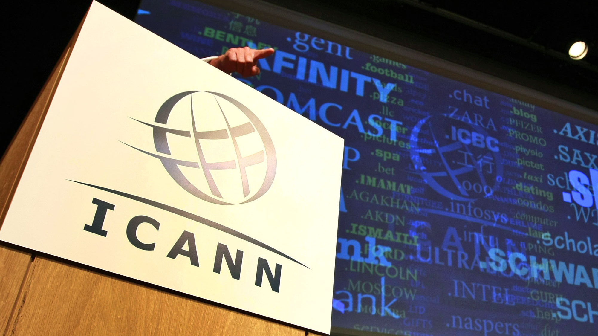 icann_domains