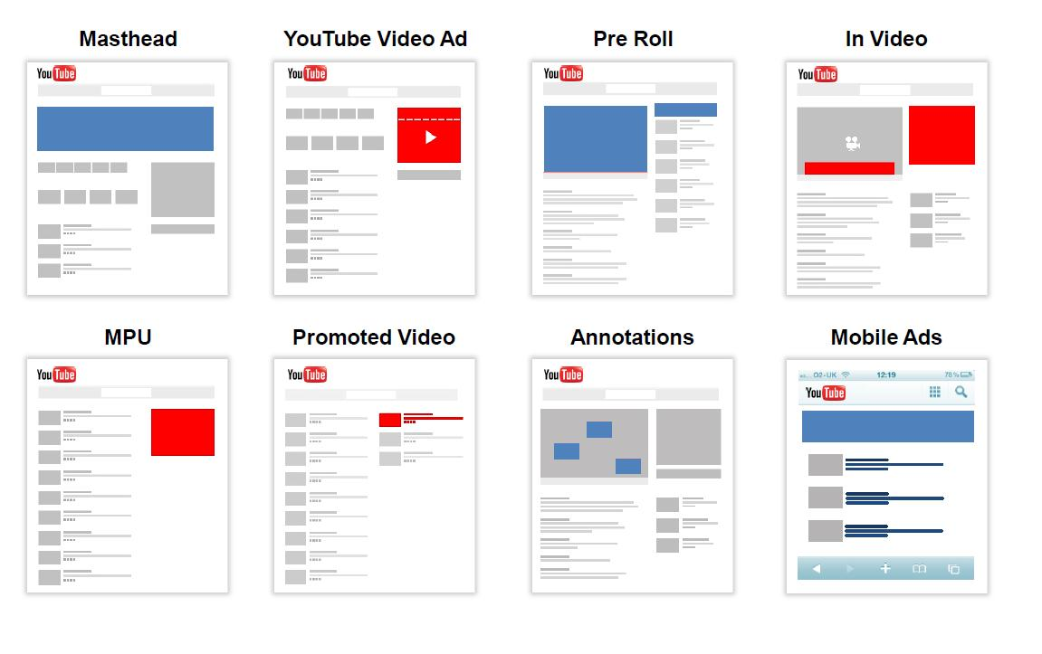 video-advertising-dubai