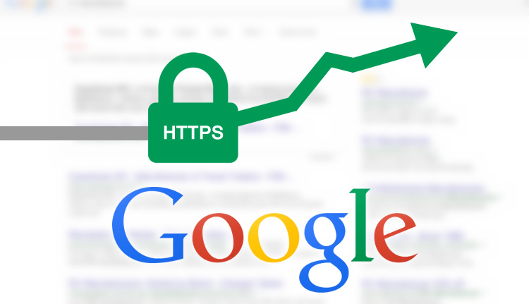 google-ssl-helps-ranking