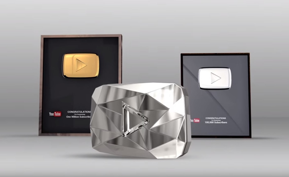 pewdiepie-diamond-play-button