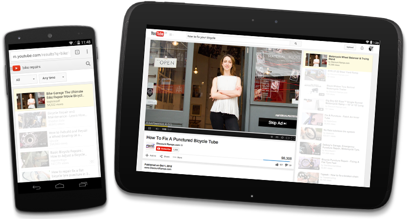 yt-ads-home-devices